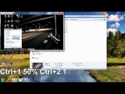 Windows 7 secret Part 3