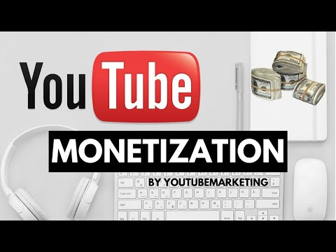 How to Know Your Videos are Monetized?