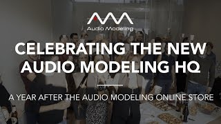 Audio Modeling Videos - votube net