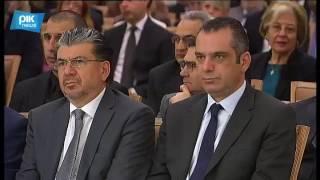 24.02.2017 - Cyprus News in Turkish -  PIK