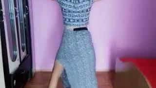 رقص جامد لعشاق مؤخرات النساء  7