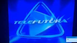 Telefutura Videos 9tubetv