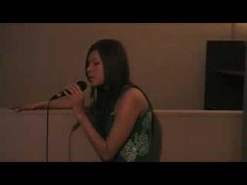 Strawberry Wine - Melinda Henderson