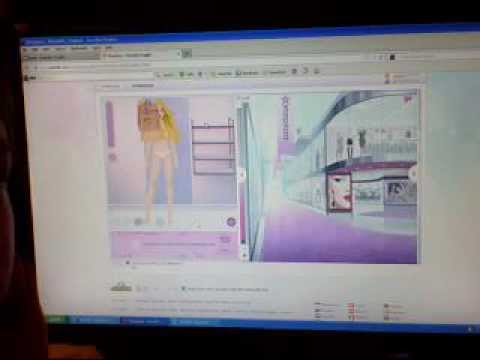 ♥ How To Get FREE Clothes On STARDOLL ♥