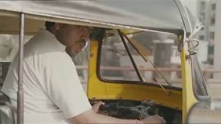Sky Sports HD England-India Test