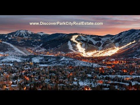 Park City MLS Search | 801-820-0049 | Park City MLS Listings Utah | Park City Homes for Sale | Fine