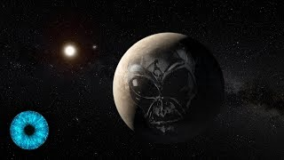 Außerirdische in unserer Nachbarschaft? - Clixoom Science & Fiction
