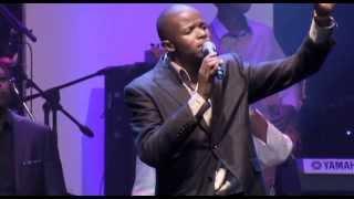 Spirit Of Praise 4 - Udumo feat. Omega