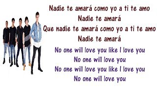 Download CNCO - Cien Lyrics English and Spanish - Translation &