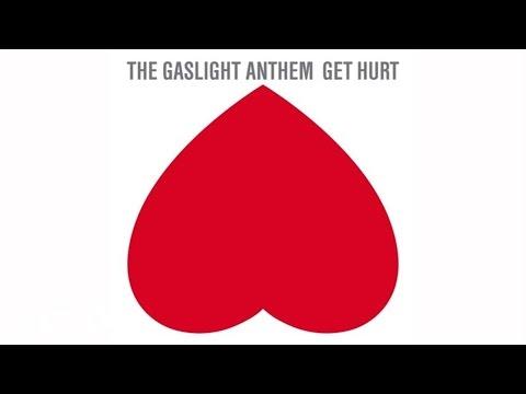 The Gaslight Anthem - Break Your Heart (Audio)