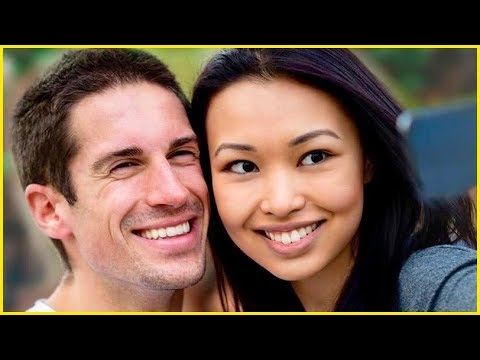 ALL Asian Dating sites are SCAMS!