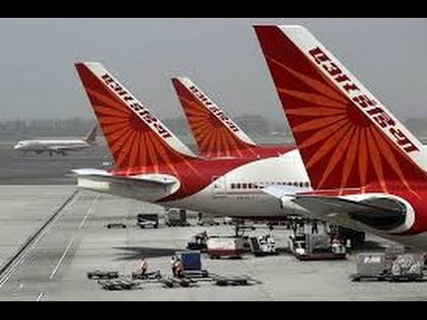 Air India Introduces Self Check In Facility At 26 Airports