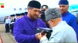 Falak Ke Nazaro Zameen Ki Baharon Original ♥ Huzoor Aa Gaye Hain | New Naat 2021