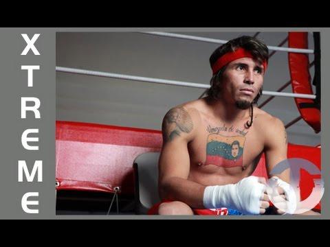 Xxx Mp4 Edwin Valero Boxing 39 S Tortured Champion 3gp Sex