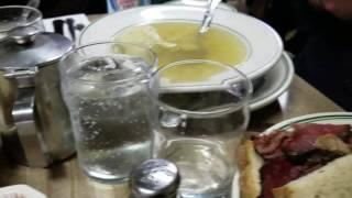 Download Jan 14 - National Hot Pastrami Day Video
