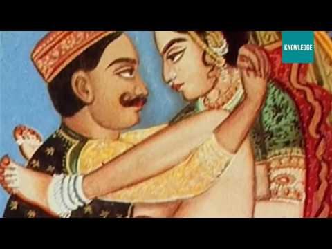 Xxx Mp4 History Of Sex In KamaSutra Make Love Secrets Hindi Documentary YouTube 3gp Sex