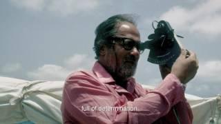 The Weekend Sailor - Trailer