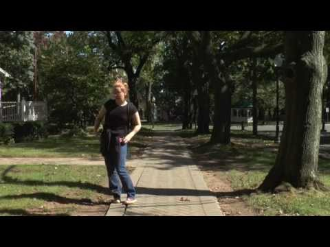 Wagner College Anti Bullying Video