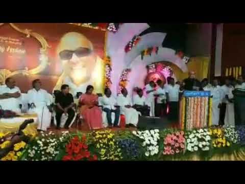 ரஜினியை வெளுத்து வாங்கிய சத்யராஜ்