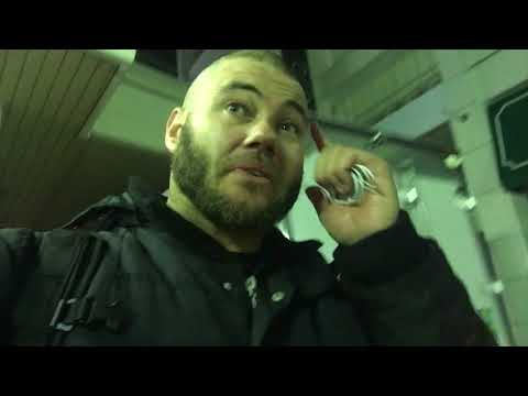 Japan Life - Dealing with Police twice in 2 Days - NOT what I expected!