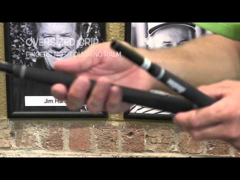 Tips on the Trail: How to Determine Your Grip Size