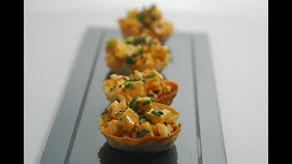 Tandoori Pomfret 5 Best Fish Recipes Chef Anupa Sanjeev Kapoor