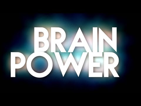 How To Increase Brain Power And Capacity | 2017 | Amazing Hacks