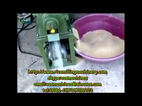 paddy rice mill machine, rice husker, rice huller