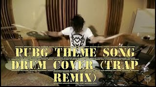 Pubg Theme Song Trap Remix Videos 9tube Tv