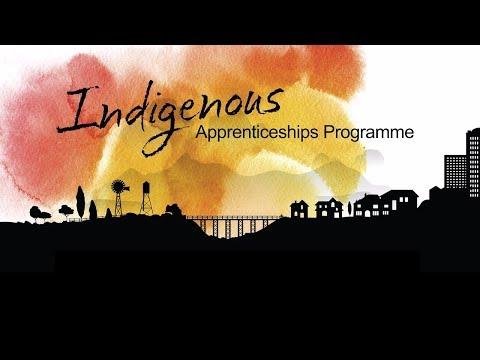 Indigenous Apprenticeships Programme