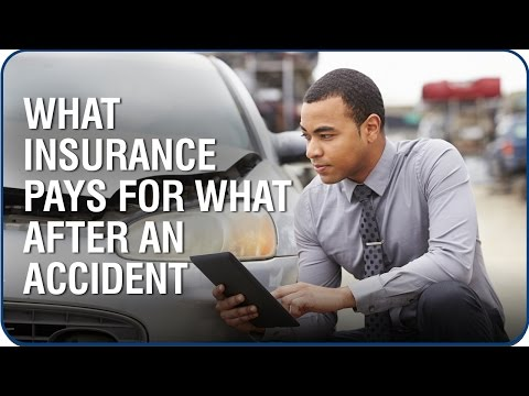 How to Choose Auto Insurance Coverage in PA