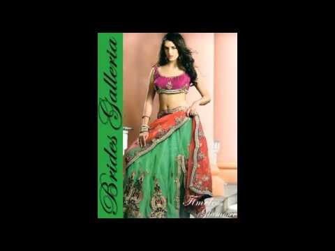 designer blouse Saris, saree blouse designs
