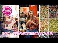 ISM 2018 Die Größte Süßwarenmesse Trends Großes Gewinnspiel Sallys Welt mp3