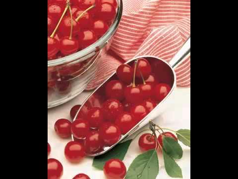 Cherry Juice Side Effects