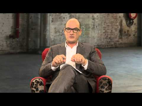 How to find a business mentor | Ask Kochie