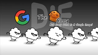 Roblox The Muffin Song Die Die Die The Muffin Song But Only When They Don T Sing