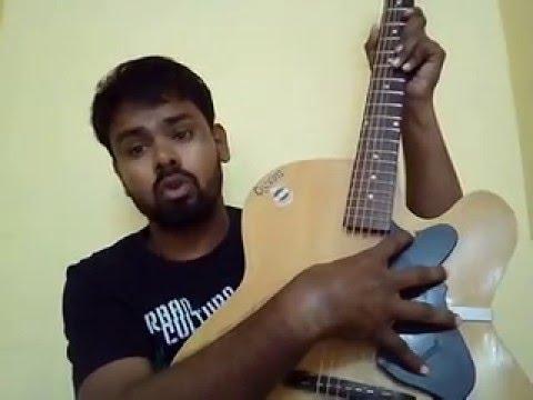 ગીટાર શીખો ગુજરાતીમાં. .Learn Guitar In Gujarati. . (Introduction of Guitar)