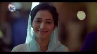 Very Emotional and Thought  Provoking  Pakistani Ad Compilaton | Surf Excel | WHY &WHAT