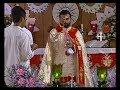 Holy mass malayalam FR Thomas വിശുദ്ധ കുർബാനയുടെ അനുഗ്രഹം നമ്മോടൊപ്പം എപ്പോഴും