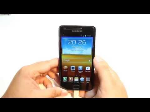 Language change Samsung Galaxy S2, S3, S4, S5, S6