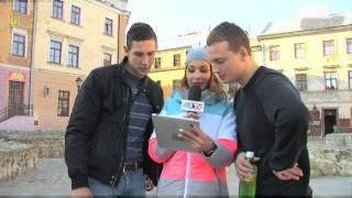 Ola Kot Eska Videos Ytubetv