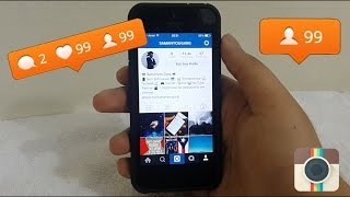 How To Get 100 Real Unlimited Instagram Followers For Free And Withou