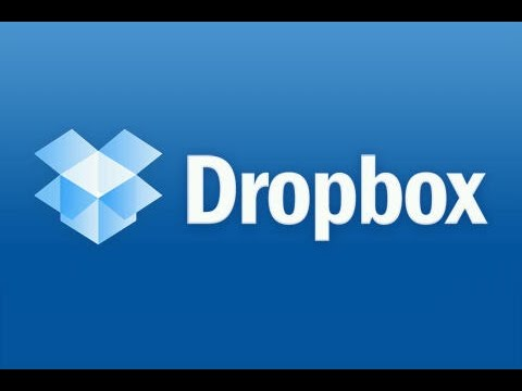 Dropbox on Linux [Native] download and install it on any Linux distro