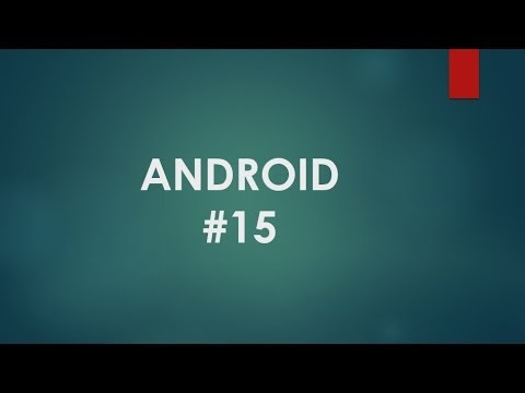 android tutorial for beginners 15 Supporting different languages