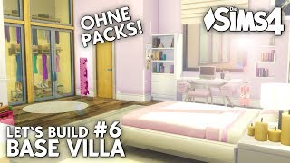 Full Hd Sims 4 Haus Bauen Direct Download And Watch Online