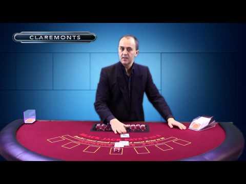Blackjack Terminology: Multiple Deck Game - The Shoe