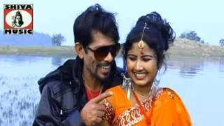 Khortha Song Jharkhandi 2014 - Tu Bengal Ke | Khortha Video Album : PHOOLTUSI
