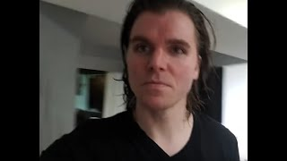 Onision Is Bad