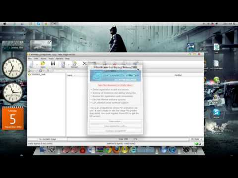 How To Download Battlefield 3 For Free by zan shaan