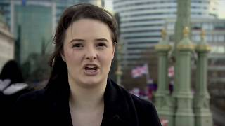 Daily Politics: Kate Andrews proposal for a European style NHS